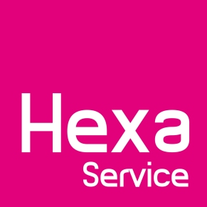hexa-service-logo