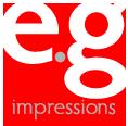 logo-EG-signature-mail