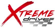 Logo-Xtrem-Drive-2