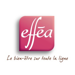 Effea Logo CMJN BaseLine CentrŽe