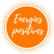 Energies Positives (5)