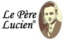 Le-Père-Lucien-logo