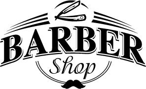 logo_barber_shop