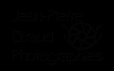 Signature_JPG_Prod_Noir