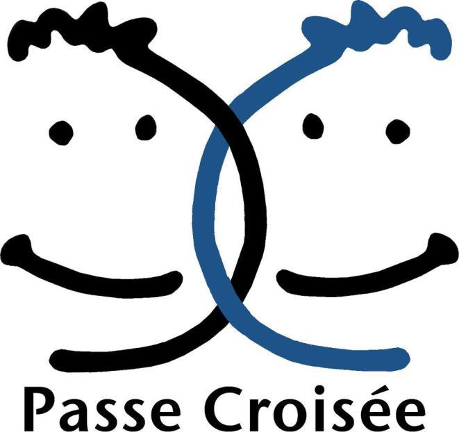 Association Passe Croisée